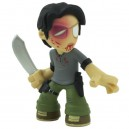 Glenn Rhee Blood Version 1/72 Mystery Minis Series 3 Figurine Funko