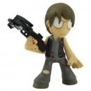 Daryl Dixon Blood Version 1/24 Mystery Minis Series 3 Figurine Funko