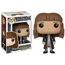 Hermione Granger POP! Harry Potter Figurine Funko