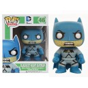 Blackest Night Batman POP! Heroes Figurine Funko