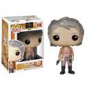 Carol Peletier POP! Television Figurine Funko
