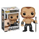 The Mountain POP! Game of Thrones Figurine Funko