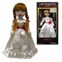 Annabelle Living Dead Dolls Mezco
