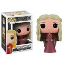 Cersei Lannister POP! Game of Thrones Figurine Funko