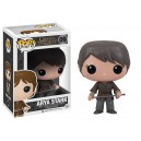 Arya Stark POP! Game of Thrones Figurine Funko