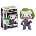 The Joker POP! Heroes Figurine Funko