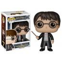 Harry Potter POP! Harry Potter Figurine Funko