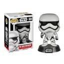 First Order Stormtrooper POP! Bobble-head Funko