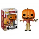 Pumpkin King POP! Disney Figurine Funko