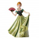 Anna Haute Couture Disney Showcase Enesco