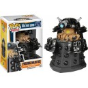 Evolving Dalek Sec POP! Doctor Who Figurine Funko