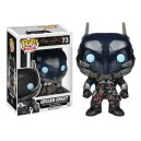 Arkham Knight POP! Heroes Figurine Funko