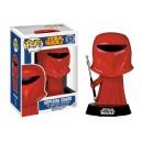 Imperial Guard POP! Bobble-head Funko