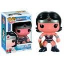 Wonder Woman The New 52 POP! Heroes DC Universe Figurine Funko