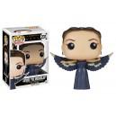 "Katniss ""The Mockingjay"" POP! Movies Figurine Funko"