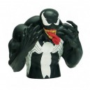 Venom Bust Money Bank Monogram