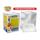 POP Protector POP! Stacks Funko