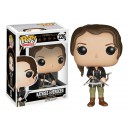 Katniss Everdeen POP! Movies Figurine Funko