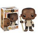 Morgan POP! Television Figurine Funko