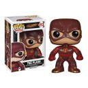 The Flash POP! Television The Flash Figurine Funko