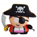 Captain Cartman South Park TMFOC Figurine Kidrobot