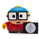 Piggy South Park TMFOC Figurine Kidrobot