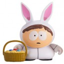 Bunny 1/20 South Park TMFOC Figurine Kidrobot