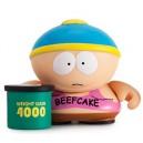 Beefcake 2/20 South Park TMFOC Figurine Kidrobot
