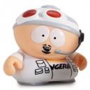 Cartman Fingerbang 2/60 South Park TMFOC Figurine Kidrobot