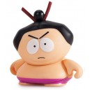 Cartman Sumo 3/20 South Park TMFOC Figurine Kidrobot