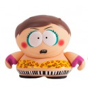 Cartman Whatever 2/20 South Park TMFOC Figurine Kidrobot