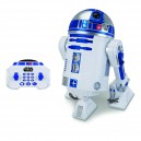 R2-D2 Interactive Robotic Droid Thinkway Toys
