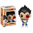 Vegeta - Dragon Ball Z POP! Animation Figurine Funko