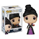 Regina POP! Once Upon a Time Figurine Funko