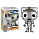 Cyberman POP! Television Doctor Who Figurine Funko