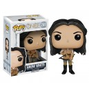 Snow White POP! Once Upon a Time Figurine Funko