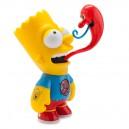 Bart Kenny Scharf 6-Inch Medium Figurine Kidrobot