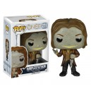 Rumplestiltskin POP! Once Upon a Time Figurine Funko