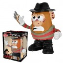Mr. Potato Head Freddy Krueger Pop Taters Hasbro