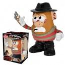 Mr. Potato Head Freddy Krueger Pop Taters Hasbro