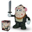 Mr. Potato Head Jason Voorhees Pop Taters Hasbro