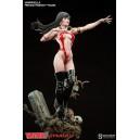 Vampirella Premium Format™ Statue Sideshow