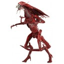 Aliens Genocide Red Queen Deluxe Figurine NECA