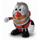 Mr. Potato Head Ant-Man Hasbro