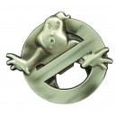 Ghostbusters Logo Ouvre-Bouteille Magnétique Diamond Select Toys