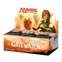 Le Serment des Sentinelles Boîte 36 Boosters Wizards of the Coast