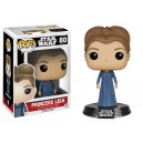 Princess Leia POP! Bobble-head Funko