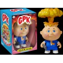 ADAM Bomb - Garbage Pail Kids 10 Inch Vinyl Figurine Funko