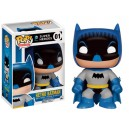Retro Batman POP! Heroes Figurine Funko