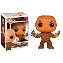 Freddy Krueger (with Syringe Fingers) POP! Movies Figurine Funko